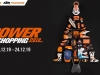 KTM PowerShopping 2019 - foto