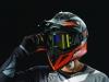 KTM PowerWear 2020 - foto