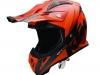 KTM PowerWear Offroad 2020
