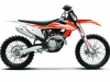 KTM proposta per gamma SX e Mini 2020 - foto