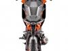 KTM RC 125 e RC 390 2022 - foto