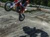 KTM SX-E 5 - foto