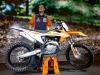KTM SX MY 2019