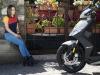 Kymco - aggiornamento modelli 50 cc Euro 4