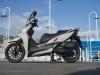 KYMCO Agility 300i ABS - foto