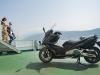 KYMCO AK 550 ABS 2020 - foto