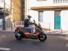 Kymco DT X360 - foto