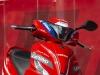 Kymco - fornitura a squadre Ducati Corse