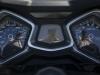 Kymco G-Dink 300 e Sym CruiSym 300 Prova doppia - Prova su strada 2018
