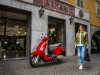 Kymco People S e Like - foto