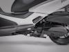 Kymco X-Town 300i ABS E5 - foto 2021