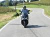 Kymco Xciting 400i S - prova su strada 2018