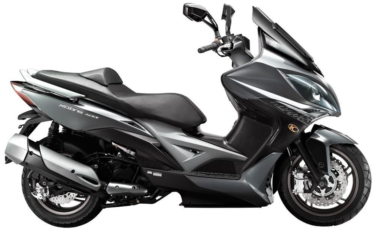 Projects besides Kawasaki Z1000 additionally 1982 besides GPZ400 additionally 499 Kawasaki Sport Touring 2. on kawasaki motorcycles
