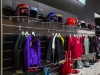 La collezione Gruppo Piaggio/(RED)