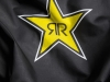 La collezione Rockstar Energy Husqvarna Factory Racing