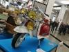 Lambretta 70 anni - Automotoretrò 2017