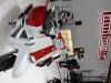 Lambretta - Stand ad EICMA 2017