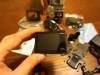 Lampa Action Cam 3 4K - Recensione 2017