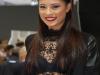 Le bellezze di EICMA 2015