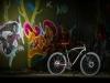Le nuove ebike di Moto Morini