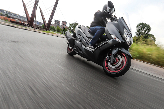 Le promozioni di marzo sulla gamma Suzuki