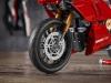 LEGO Technic Ducati Panigale V4 R - foto