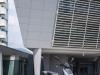 Lifan E3+ - foto