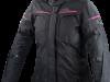 LS2 - abbigliamento e guanti 2021