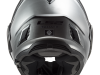 LS2 FF900 Valiant II - foto