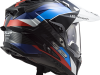 LS2 Helmets - caschi e guanti 2021