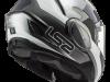 LS2 Helmets caschi
