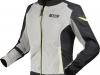 LS2 Helmets - nuove giacche e pantaloni
