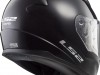 LS2 Helmets Rapid Mini FF353J