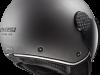 LS2 Helmets SPHERE LUX