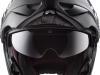 LS2 Helmets Vortex FF313