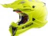 LS2 Subverter MX470
