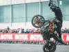 MBE 2020: nuove anticipazioni