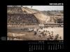 Metzeler - calendario 2020