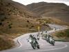 Metzeler e BMW Motorrad International GS Trophy 2020 - foto
