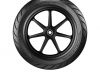 Metzeler - nuovi pneumatici 2020