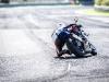Metzeler Racetec RR EICMA 2014