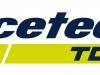 Metzeler Racetec TD Slick - foto