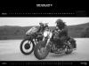 Metzeler - Take the Road