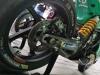 Michelin Motogp San Marino