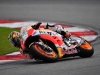 MICHELIN - MotoGP Test a Sepang 2017