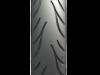 Michelin - nuovi pneumatici per il 2020