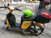 MiMoto eScooter Sharing Milano
