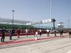 Misano World Circuit Marco Simoncelli - foto di piloti in azione  2020
