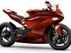 Mondial Moto V5