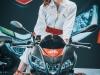 Moto Bike Expo - verso il 2021